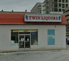 Twin Liquors execs unsure why co. is being investigated