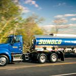 ETP, Sunoco execs: Dakota pipeline deal to get done this year