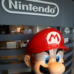 Nintendo declines Mesa man's request for gay character option in new game