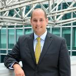 Espirito Santo Bank hires <strong>Rivero</strong> from Merrill Lynch to lead brokerage