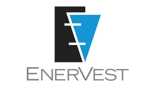 Denver's FourPoint Energy LLC and affiliates of Houston-based EnerVest Ltd. have bought $275 million worth of oil and gas assets in the Granite Wash area of western Oklahoma and the Texas Panhandle.
