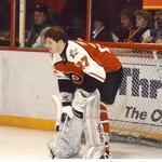 Ron Hextall named Flyers GM
