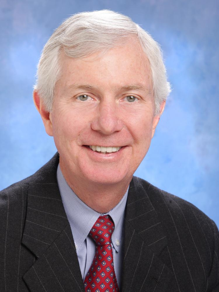 Bill Goddard is a principal in the Insurance Advisory Services group of Brown Smith Wallace.