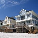 Rental properties in Florida to be regulated by local government