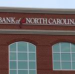 That's a wrap: Bank of NC ends year with double-digit growth