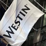 Convention Center Authority OKs room deal with Westin