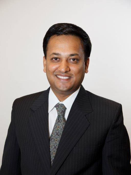 Lokesh Sikaria is general partner with the newly launched venture capital fund Moneta Ventures.