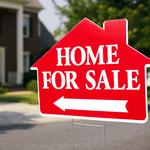 CoreLogic finds smaller gains in Charlotte-area home prices in June