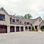On the market: inside <strong>Chris</strong> <strong>Carpenter</strong>'s Ladue mansion