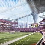 Don't count on state funding for a soccer stadium, says Rep. Paul Thissen