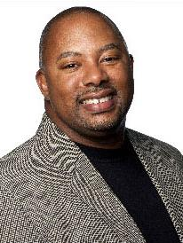 Daryl Hammett will be the new chief operating officer at ConnXus effective July 1.