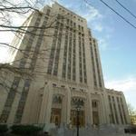 Atlanta union leaders blast payments to top city officials