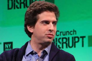 Whisper CEO says staffer's head will roll over lobbyist tracking remarks