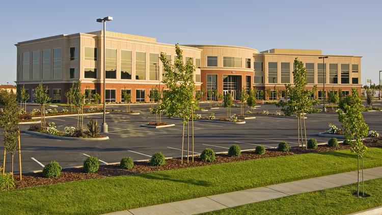 Regus signed a new lease for 15,447 square feet of the Gateway Corporate Center, while POS Portal renewed an existing lease for 14,398 square feet.