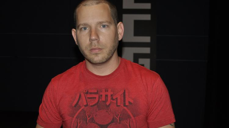 Cliff Bleszinski has formed a gaming concern with the founder of Guerrilla Games.
