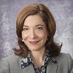 Davis to replace <strong>Concordia</strong> at UPMC