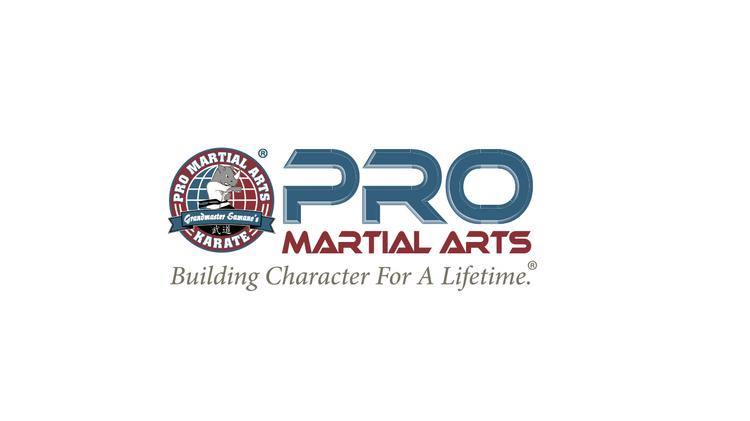 A martial arts franchise that focuses on building both character and physical strength, Pro Martial Arts, is entering the Sacramento region, starting with a location in Folsom.