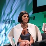Why going brick-and-mortar could be a very smart move for Nasty Gal and Rent the Runway