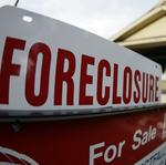 Massachusetts foreclosure petitions rise in November