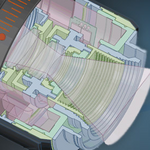 Engineering software firm Ansys buys Concord-based SpaceClaim for $85M