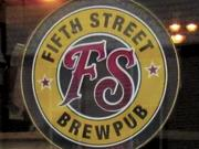 Fifth Street Brewpub Co-op 1600 E. Fifth St. in Dayton Still seeking about 300 more members, and plans to hold a grand opening at the end of May.  It will initially open as just a taproom, but will add a full kitchen soon after.