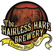 Hairless Hare Brewery 738 W. National Road in Vandalia Opening in July or August as a taproom, and will transition to kegging and selling commercially in the future.
