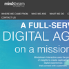 Mindstream Interactive setting up shop in Arena District