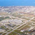Cudahy considers spending to encourage development east of General Mitchell airport