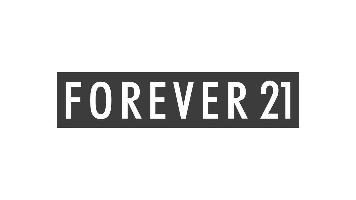 Product Features Forever 21 gift card makes the perfect gift for any holiday, on special.