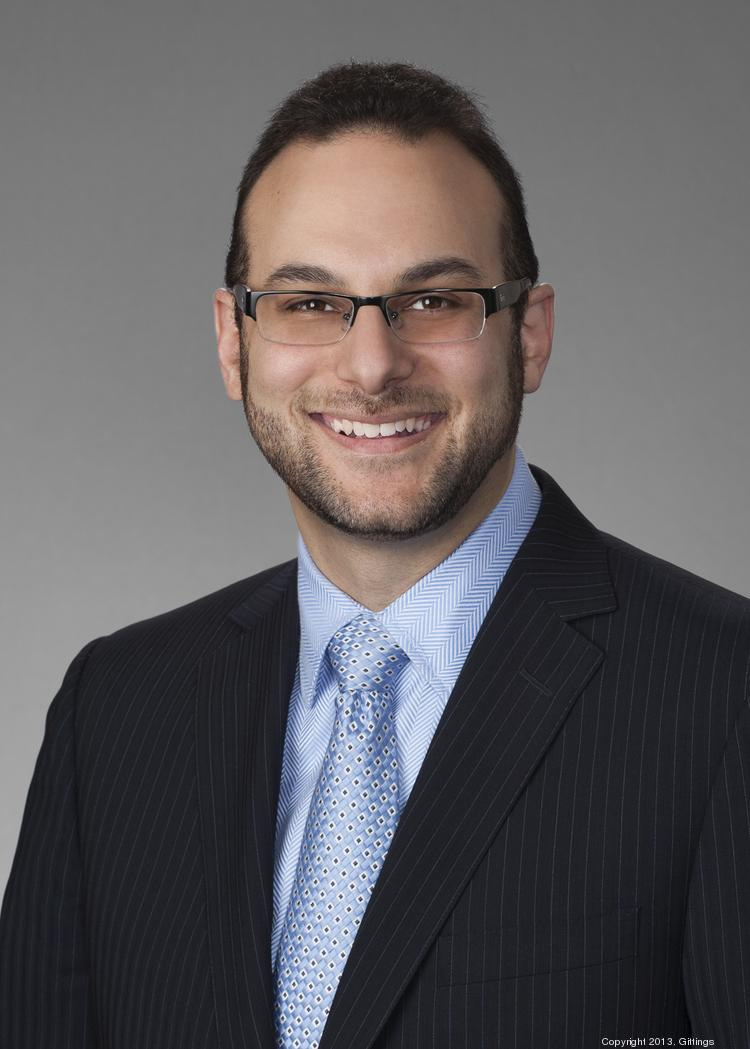 Nabil Sabki has joined the law firm of Latham & Watkins/Chicago.