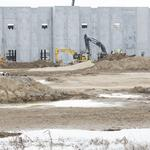 Caledonia approves $29M TIF district to pursue development along I-94