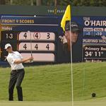 PGA Players Championship generates $7.5 million for local charities