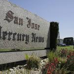 Oakland Tribune, Mercury News parent company reportedly in the sights of 2 private equity firms