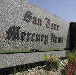 Which billionaire might save the Mercury News?