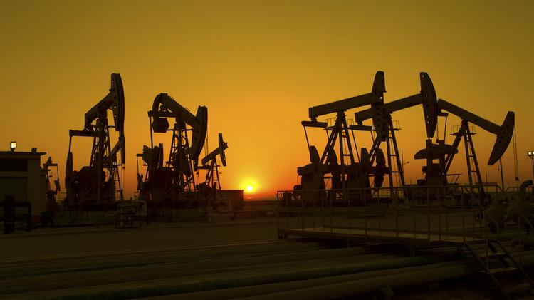 The U.S. Securities and Exchange Commission has issued a cease and desist order against a Houston exploration and production company and its CEO, alleging they misled investors.