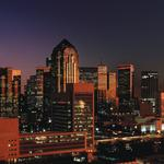 Why Dallas-Fort Worth companies want to go downtown