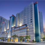 Miami hotel named among top 10 eco-friendly hotels in the U.S.
