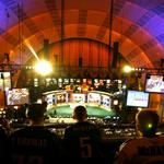 NFL draftees must plan for smaller paychecks and short careers