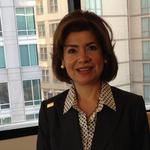 SBA Administrator Maria Contreras-Sweet: Baltimore reminds me of Detroit
