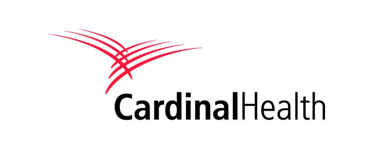 Cardinal Health has secured a new contract with CVS to preserve upwards of $24 billion a year in annual revenue.