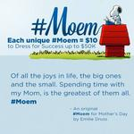 MetLife teams with Dress for Success to help low-income moms learn to invest