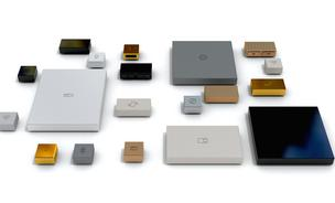 Now that Phonebloks is generating interest in its modular phone concept, they're branching out by recruiting partners from other fields.