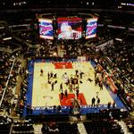 ​Judge dismisses Donald Sterling's antitrust suit against NBA