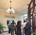 Transfinder Client Summit all about collaboration