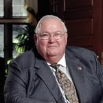 Keystone Foods founder <strong>Herb</strong> <strong>Lotman</strong> dies at 80