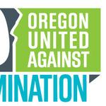 Business-fueled group forms to fight anti-gay discrimination in Oregon