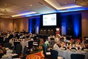 Our Impact Awards honorees will be profiled in the April 26 print edition of the Nashville Business Journal.