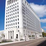 Book of Law: Ohio Supreme Court deciding lending practices, liability of sales reps in '14