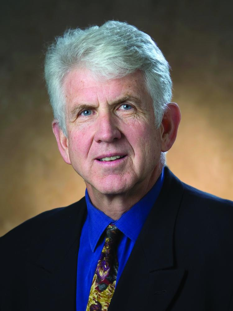 University of Texas Professor of Innovation, and an Ethernet pioneer, Bob Metcalfe nearly brought venture capitalist Mike Maples, Jr. to tears.