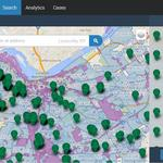 OpportunitySpace aims to put city-owned real estate data online